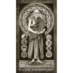 New Era Elements Tarot 2
