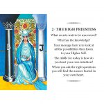 Practical Tarot Wisdom 3