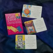 Practical Tarot Wisdom 9