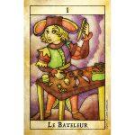 Tarot de Maria Celia 2