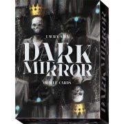 Dark Mirror Oracle 1