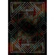 Dark Mirror Oracle 7