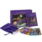 Enchanted Tarot Anniversary Edition 2