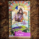 Enchanted Tarot Anniversary Edition 4