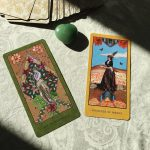 Enchanted Tarot Anniversary Edition 5