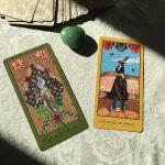 Enchanted Tarot Anniversary Edition 5