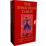 Enchanted Tarot - Anniversary Edition 1