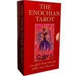 Enochian Tarot 1