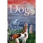 Magical Dogs Tarot 2