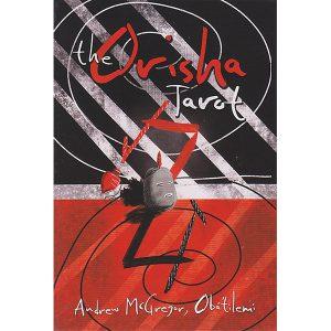 Orisha Tarot 6