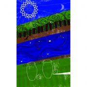 Orisha Tarot 2