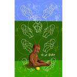 Orisha Tarot 5