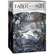 Tarot de la Nuit 1