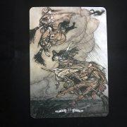 Fairy Oracle 3