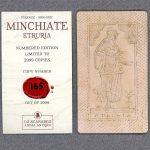 Minchiate Etruria 7