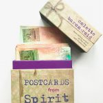 Postcards from Spirit 3