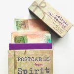 Postcards from Spirit 3