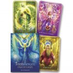 TeenAngel Oracle Cards 10