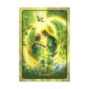 TeenAngel Oracle Cards 3