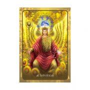TeenAngel Oracle Cards 5