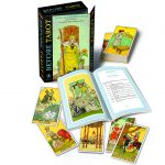 Before Tarot – Bookset Edition 2