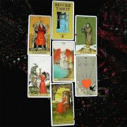 Before Tarot – Bookset Edition 7