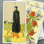 Before Tarot – Bookset Edition 9
