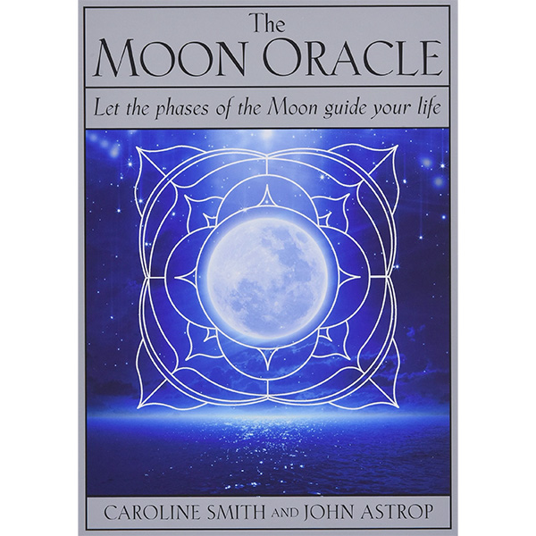 Moon Oracle 5