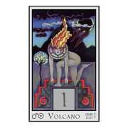 Moon Oracle 2
