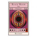 Moon Oracle 7