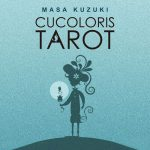Cucoloris Tarot Regular 1