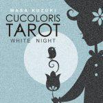 Cucoloris Tarot 1