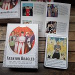 Fashion Oracles 8