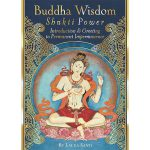 Buddha Wisdom, Shakti Power 1