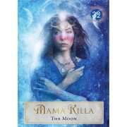 Goddess Power Oracle 6