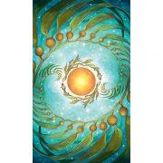 Mermaid Tarot 5