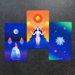 Mystic Mondays Tarot 6