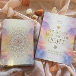Secret Language of Light 8