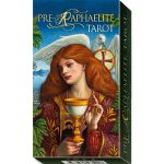 Rackham Tarot 1