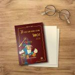 6753 21 Cách Giải Nghĩa Lá Bài Tarot cover (1)