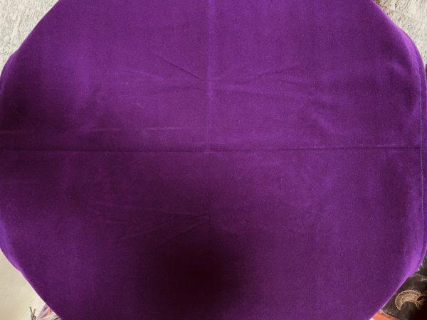 Khan trai bai tarot velvet nhung (3)