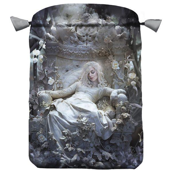 La Nuit Tarot Bag