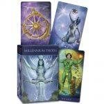 Millennium Thoth Tarot 2