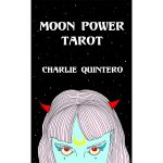 Moon Power Tarot 1