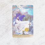 Moonchild Tarot 4