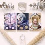 Moonchild Tarot 7