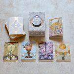 Moonchild Tarot 9