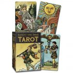 Radiant Wise Spirit Tarot 2