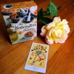 Herbcrafters Tarot 12