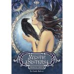Mystic Sisters Oracle 1